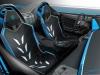 Lamborghini SC20 one-off