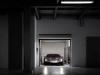Lamborghini Sesto Elemento - 2013