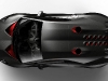 Lamborghini Sesto Elemento - Galleria 2