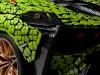 Lamborghini Sian LEGO 1 a 1