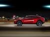 Lamborghini Urus 1.5.2015