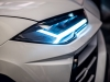 Lamborghini Urus - Anteprima asiatica