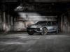 Lamborghini Urus by ABT