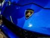 Lamborghini Urus - Debutto LIVE a Milano