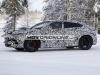 Lamborghini Urus EVO - Foto spia 2-2-2021