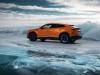 Lamborghini Urus - Foto 1-4-2021