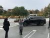Lamborghini Urus - Francesco Totti
