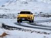 Lamborghini Urus in Islanda