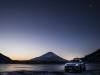 Lamborghini Urus presentazioni mondiali