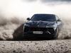 Lamborghini Urus - Rendering