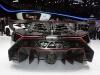 Lamborghini Veneno Foto Live - Salone di Ginevra 2013
