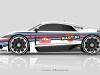 Lancia 037 2015 - Rendering