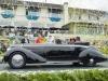 Lancia Astura Pininfarina Cabriolet - Pebble Beach 2016