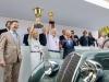 Lancia Astura Serie II - Concorso d'Eleganza Villa d'Este 2016