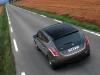 Lancia Delta GPL