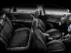 Lancia Delta Hard Black
