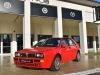 Lancia Delta HF Integrale - foto esemplare storico