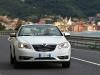 Lancia Flavia - Nuove foto ufficiali