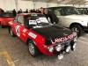 Lancia Fulvia 1600 Rally HF 2017