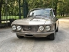 Lancia Fulvia Coupé - rally 1.3 s
