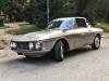 Lancia Fulvia Coup� - rally 1.3 s