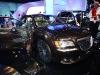 Lancia Thema al Salone di Francoforte - 2011 - Galleria 2