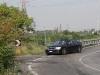 Lancia Thema - Prova su strada 2012