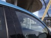 Lancia Y Ibrida - Foto Ufficiali