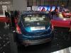 Lancia Ypsilon 30th Anniversary - Salone di Ginevra 2015