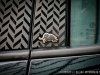 Lancia Ypsilon Black and Noir Edizione Speciale