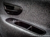 Lancia Ypsilon Black and Noir Edizione Speciale