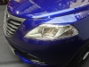 Lancia Ypsilon Elefantino MY 2014