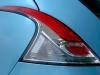 Lancia Ypsilon Hybrid 2020