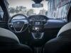 Lancia Ypsilon Mya - Test Drive 2018
