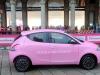 Lancia Ypsilon - Pink Parade 2018