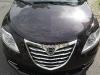 Lancia Ypsilon - Prova su strada - 2012