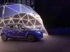 Lancia Ypsilon Unyca - Presentazione
