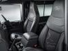 Land Rover Defender 2000000