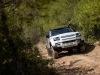 Land Rover Defender PHEV - Prova su Strada