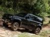 Land Rover Defender V8 - Prova Su Strada