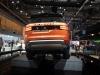 Land Rover Discovery 5 - Salone di Parigi 2016