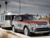 Land Rover Discovery - Advanced Two Assist