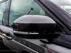 Land Rover Discovery MY 2017 - Primo Contatto