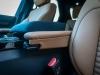 Land Rover Discovery - Prova su strada 2019