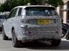 Land Rover Discovery Sport foto spia 10 settembre 2018