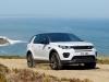Land Rover Discovery Sport Landmark