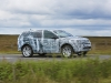 Land Rover Discovery Sport MY 2015 - Prime foto teaser