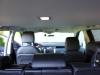 Land Rover Discovery Sport - Prova su strada 2016