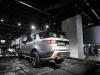 Land Rover Discovery SVX - Salone di Francoforte 2017