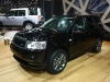 Land Rover Freelander 2 Limited Edition - Salone di Ginevra 2012